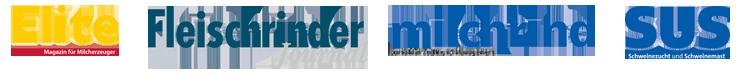 Logo Agrarshop